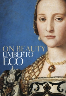 Image for On beauty