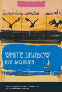 Image for White shadow