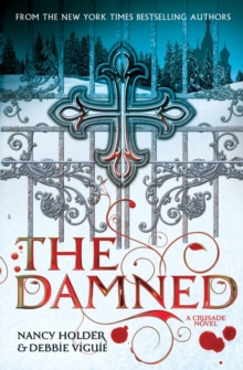 Image for The damned