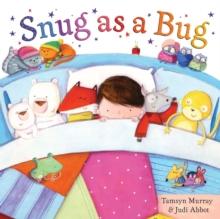 Image for Snug as a Bug