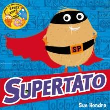 Image for Supertato