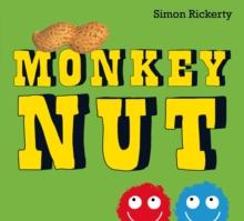 Image for Monkey nut
