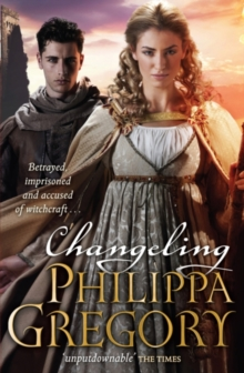Image for Changeling