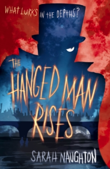 Image for The hanged man rises