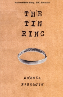 Image for The tin ring