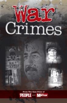 Image for War crimes
