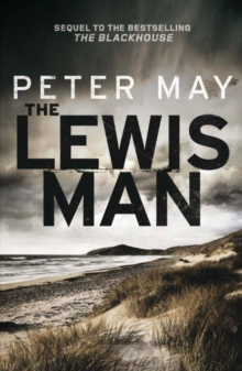 Image for The Lewis man