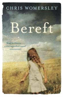 Image for Bereft
