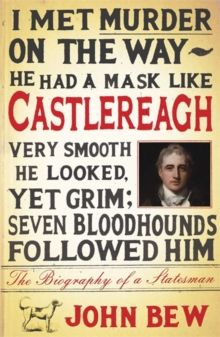 Image for Castlereagh  : the biography of a statesman