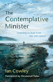 Image for The contemplative minister