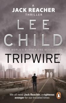 Image for Tripwire
