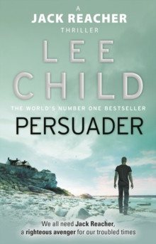 Image for Persuader