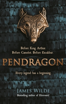 Image for Pendragon