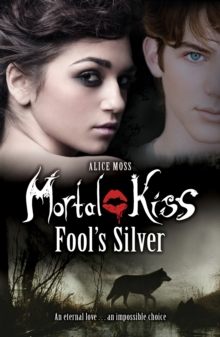 Image for Fool's silver