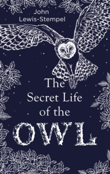 Image for The secret life of the owl