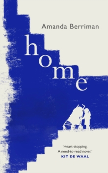 Image for Home