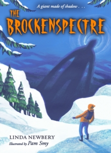 Image for The Brockenspectre