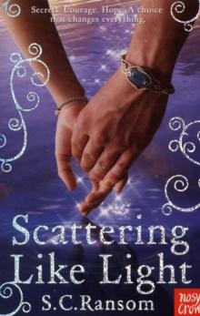 Image for Scattering like light
