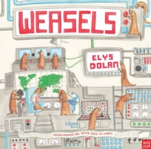 Image for Weasels