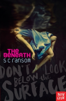 Image for The beneath