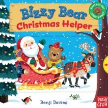 Image for Christmas helper