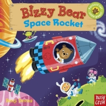 Image for Space rocket