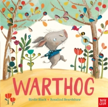 Image for Warthog