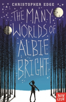 Image for The many worlds of Albie Bright