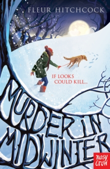 Murder in midwinter - Hitchcock, Fleur