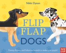 Image for Flip flap dogs