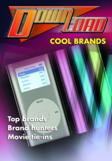 Image for Cool brands