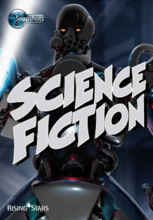 Image for Science fiction