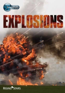 Image for Explosions
