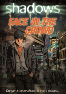 Image for Face in the crowd