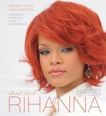 Image for Rihanna  : bad girl