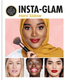 Image for Insta-glam  : your must-have make-up primer to get Instagram ready