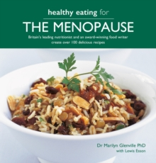 Image for Healthy Eating for Menopause
