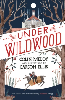 Image for Under Wildwood