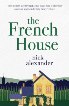 Image for The French house