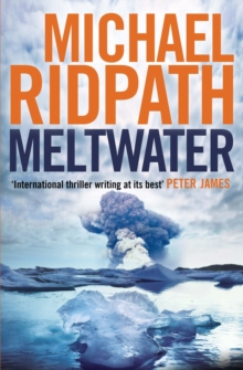 Image for Meltwater