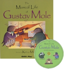 Image for The Musical Life of Gustav Mole