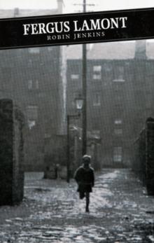 Image for Fergus Lamont
