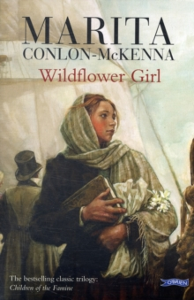 Image for Wildflower girl