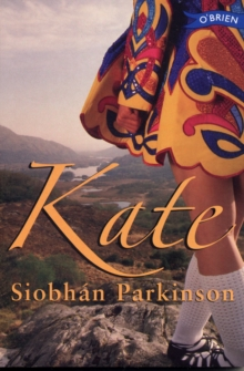 Image for Kate