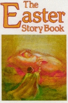 Image for The Easter story book