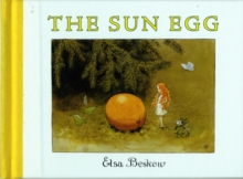 Image for The sun egg
