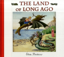 Image for The Land of Long Ago