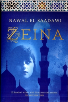 Image for Zeina