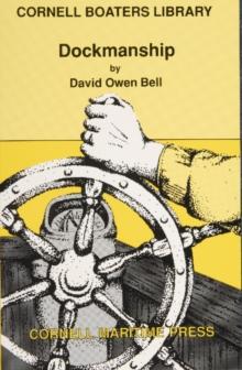 Image for Dockmanship