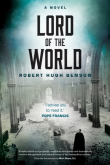 Image for Lord of the world  : a novel